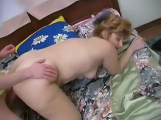 Mom Amateur Doggystyle Doggy Ass Milf Ass