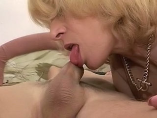 Granny Blowjob Facial Blowjob Facial European Granny Sex