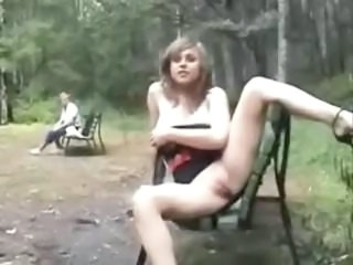 Public Amateur Outdoor Amateur Teen Exhibitionist Outdoor