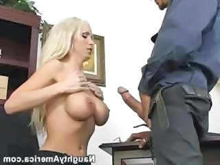 Big Cock Secretary Long Hair Big Cock Milf Big Tits Amazing Big Tits Milf