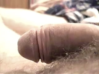 cum gag cock play dick suck...