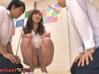 Teacher Upskirt Japanese Japanese Milf Japanese Teacher Milf Asian