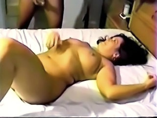 Amateur Cuckold Homemade Wife Homemade Wife Wife Homemade Amateur Mature Anal Hairy Busty Bus + Asian