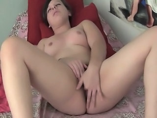 Amateur Masturbating Teen Amateur Teen Masturbating Amateur Masturbating Teen