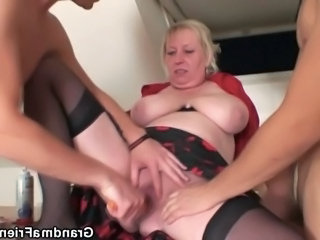 Video from: tnaflix | She offers her pussy as a payment