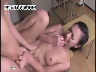 Teacher Asian Hardcore Japanese Milf Japanese Teacher Milf Asian