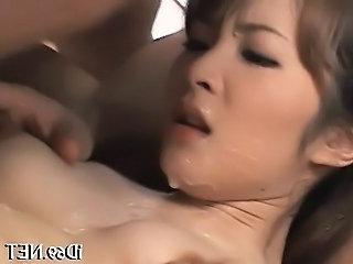 Asian Cumshot Facial Asian Cumshot Japanese Cumshot