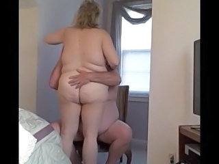 Older BBW Homemade Bbw Amateur Bbw Wife Homemade Wife