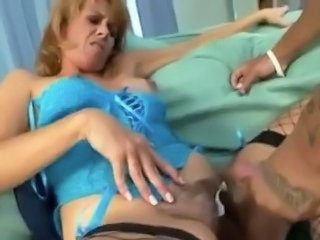 interracial mature fuckers