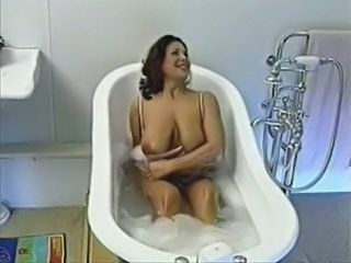 Bathroom Natural Big Tits Bathroom Mom Bathroom Tits Beautiful Mom