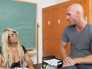 School Amazing Big Tits Ass Big Tits Big Tits Amazing Big Tits Ass