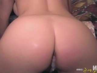 Creampie Amateur Ass Creampie Amateur Wife Ass