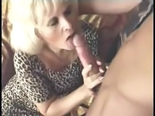 Old and Young Mature Blowjob Blowjob Mature Mature Blowjob Old And Young