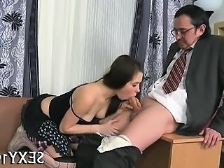 Blowjob Clothed Daddy Beautiful Blowjob Beautiful Teen Blowjob Teen