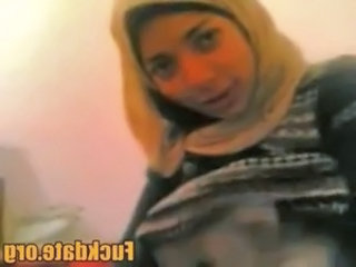 Arab homemade horny amateur couple from egypt free
