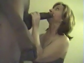 Mature Big Cock Homemade Amateur Blowjob Big Cock Blowjob Big Cock Mature