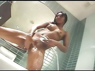 Bathroom Girlfriend Masturbating Amateur Amateur Asian Asian Amateur