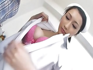 Big Tits Nurse Asian Asian Big Tits Big Tits Big Tits Asian