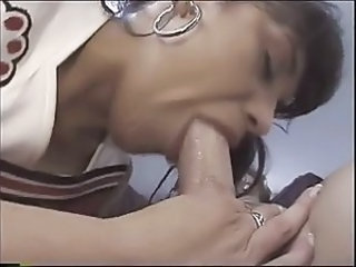 Blowjob Cheerleader Facial Blowjob Facial Blowjob Mature Cheerleader