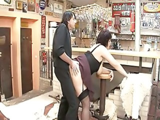 Mature Clothed Doggystyle Big Tits Mature Mature Big Tits