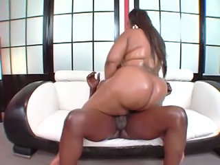 Oiled Ass BBW Bbw Milf Ebony Ass Milf Ass
