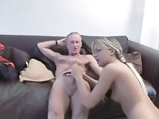 Daddy British Amateur British Fuck Daddy Daughter