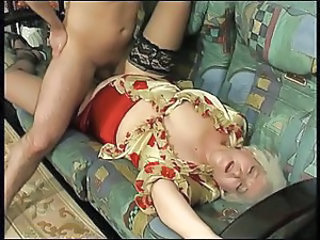 Clothed Mature Mom Mature Stockings Old And Young Stockings