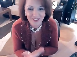 Mature Mom Webcam Anal Mature Anal Mom Beautiful Anal
