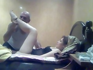 Arab Legs Amateur Arab
