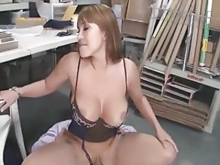 Pornstar Riding Secretary Big Tits Milf Big Tits Riding Milf Big Tits