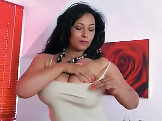 Stripper Big Tits European Big Tits Big Tits Milf European