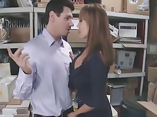 The Office Partners