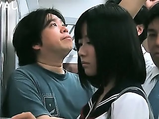 Asian Gangbang Japanese Asian Teen Gangbang Asian Gangbang Teen