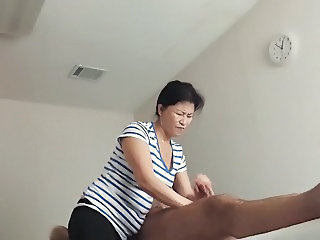 Massage Mature Asian Asian Mature Massage Asian Mature Asian