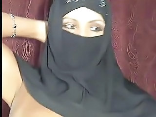 Arab Amateur Wife Arab  Housewife