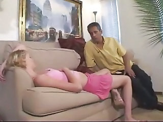 Daddy Babysitter Old And Young Dad Teen Daddy Old And Young