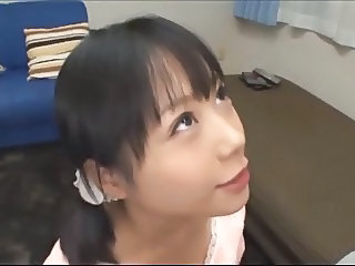Asian Blowjob Cute Asian Teen Blowjob Japanese Blowjob Teen