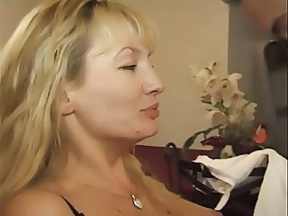 Anal Blonde European French Mature Mom Mature Anal Milf Anal Mom Anal Anal Mom Anal Mature Blonde Mom Blonde Mature Blonde Anal French Mature French Milf French Anal European French Amateur Mature Amateur Anal Big Tits Hardcore Blonde Chubby Blonde Interracial Erotic Massage Footjob Mistress Corset Perverted Massage Teen Masturbating Outdoor Milf Teen
