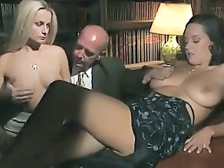 European Italian Threesome Ass Big Tits Babe Ass Babe Big Tits