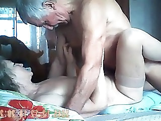 Amateur European Granny Amateur European Granny Amateur