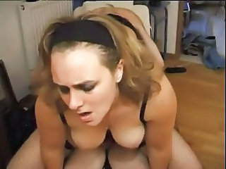Anal Casting European French MILF Riding Mature Anal Milf Anal Mom Anal Anal Mom Anal Mature Blonde Mom Blonde Mature Blonde Anal Anal Casting Casting Mom Riding Mature French Mature French Milf French Anal Hairy Mature Hairy Milf Hairy Anal Hairy Young Mature Hairy Milf Hairy European French Teen Daughter Amateur Mature Amateur Anal Big Tits Hardcore Blonde Chubby Blonde Interracial Cfnm Handjob Erotic Massage Footjob Mistress Corset Perverted Young Girlfriend Glasses Anal Emo Pierced Nipples Massage Teen Oiled Ass Masturbating Outdoor Mature Asian Milf Teen Ebony Pussy