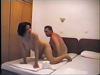 Wife Asian Doggystyle Milf Asian Wife Milf