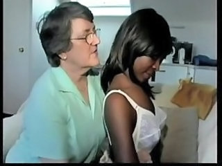 Ebony Mom Pantyhose Pantyhose
