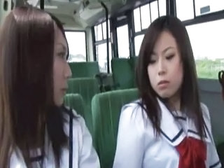Bus Lesbian Asian Japanese Teen Teen Japanese Teen Lesbian Asian Teen Asian Lesbian Japanese Teen Japanese Lesbian Lesbian Teen Lesbian Japanese Teen Asian Bus + Asian Bus + Teen Arab Teens Arab Mature Pickup Interview Interracial Anal Italian Teen Kitchen Sex Leather Teen Cumshot Teen Swallow Teen Toy