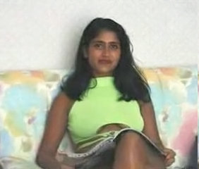 Indian nri babe fucking very hardly with 2 boyfriends