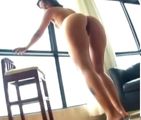 Amateur Ass Brazilian Amateur Brazilian Ass Homemade Wife