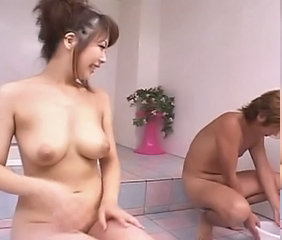 Showers Asian Japanese Japanese Massage Japanese Milf Massage Asian