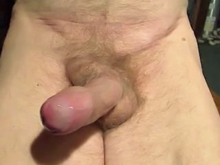 Another Sexy American Dad on Skype