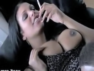 Smoking Big Tits Indian Babe Big Tits Big Tits Babe Big Tits Indian