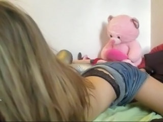Webcam Teen Teen Webcam Webcam Teen